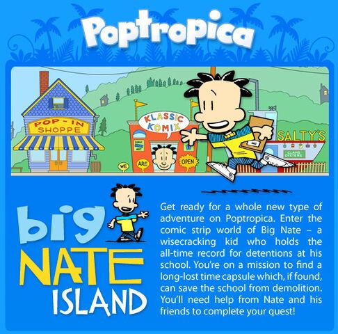 File:Bignate island.jpg