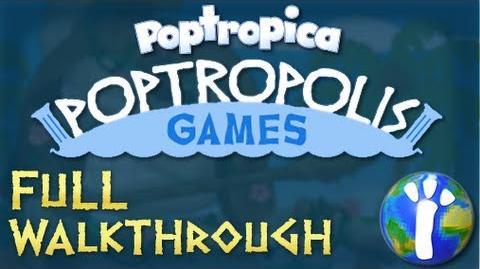 Thumbnail for version as of 17:14, May 25, 2012