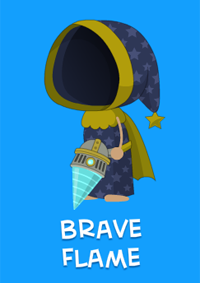 File:-3 Brave Flame.png