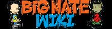 BigNateWiki