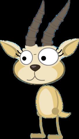 File:Gazelle.png