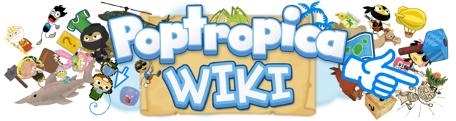 File:Poptropica Wiki Logo.png
