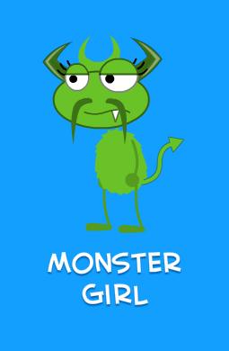 File:Monster4.jpg