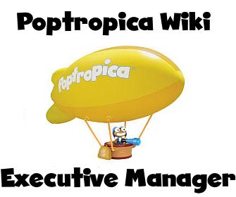 Poptropicawikiem