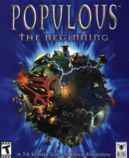 File:Populous-the-beginning.png