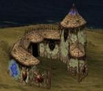 File:150px-Warrior Hut.jpg