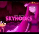 Skyhooks