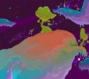 Grudkowy Kosmos
