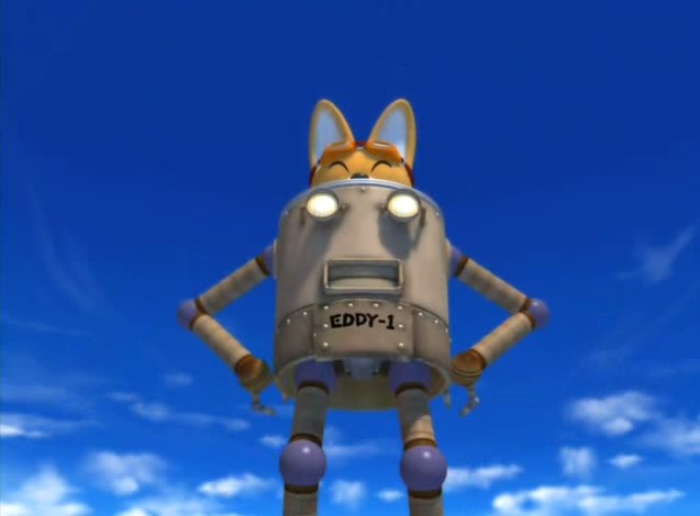 File:Eddy the Great Inventor.jpg
