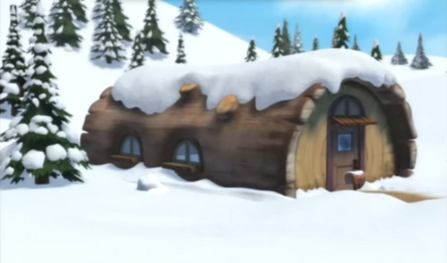 File:Loopy's house.png