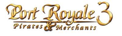 White-background-PR3-logo