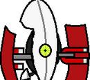 Magnet Turret