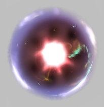 File:Ball 2.png