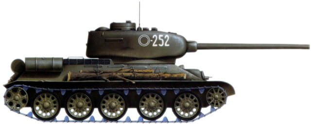 File:T3485.png