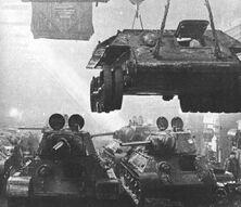 T34 factory 1