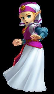 Zelda-Young-Large