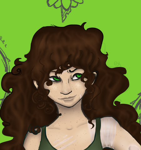 File:Tally finished avatar.png