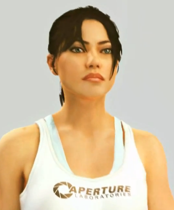 File:Chell.png