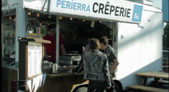 File:Perierra Creperie.png