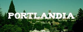 Encyclopedia-Portlandia Season-1 titlecard placeholder-01