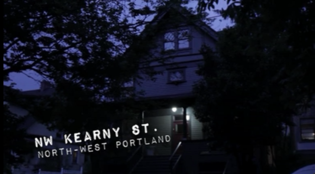 File:NW Kearny St.png