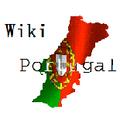 Miniatura da versão das 17h48min de 28 de Julho de 2009