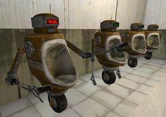 RobotsPL
