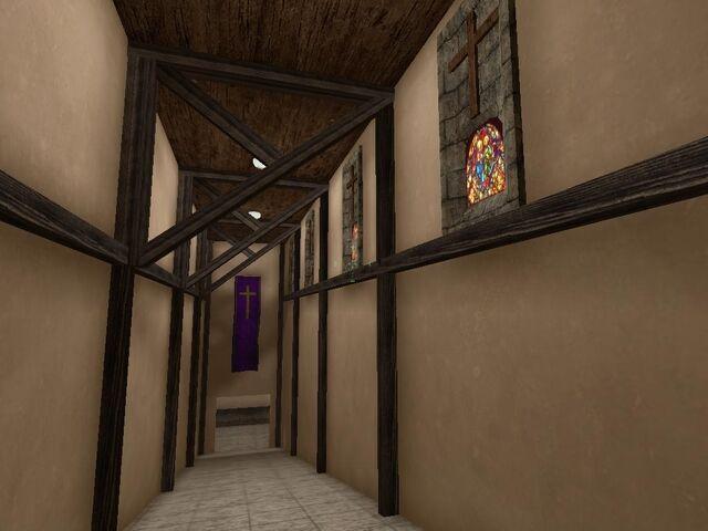 Plik:Church Hallway.JPG