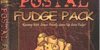 Fudge Pack
