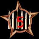 File:Badge-2081-1.png
