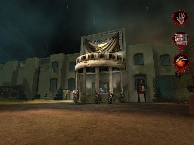 Plik:Nondescript Warehouse as The Wipe House.JPG