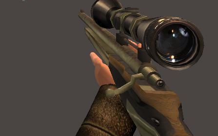 File:Hunting rifle.jpg