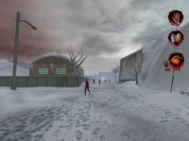 Plik:Nuclear Winter 002.PNG