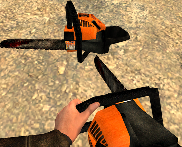 File:Chainsaw1080.png