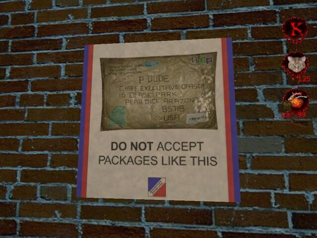 Plik:Parcel Warnings.JPG