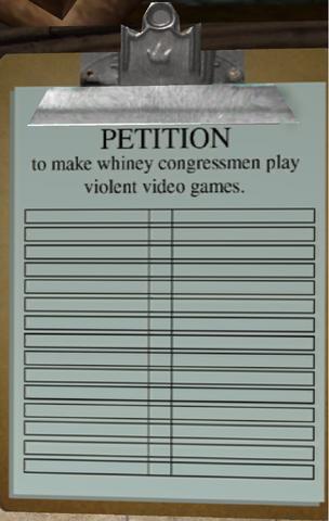 Plik:Petition1080.png