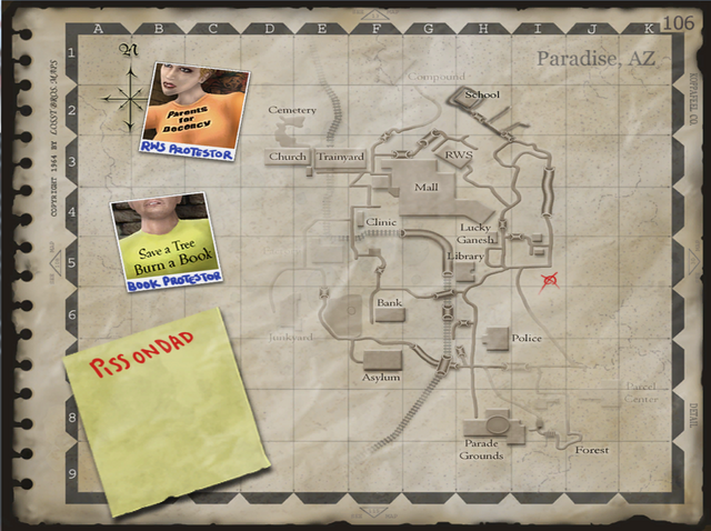 File:Schoolonmap.png