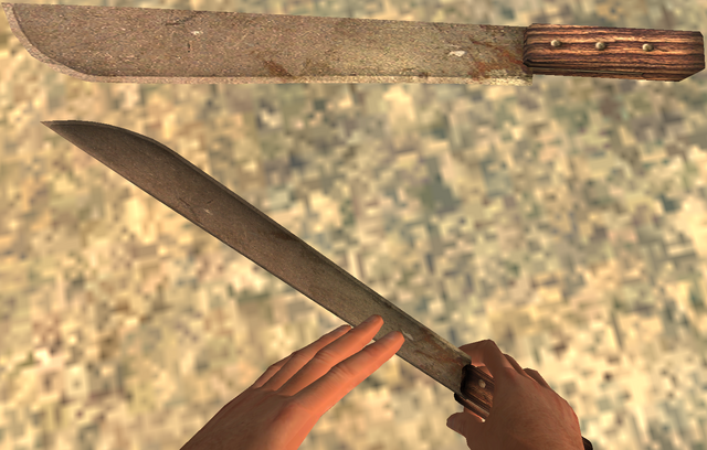 File:Machete1080.png