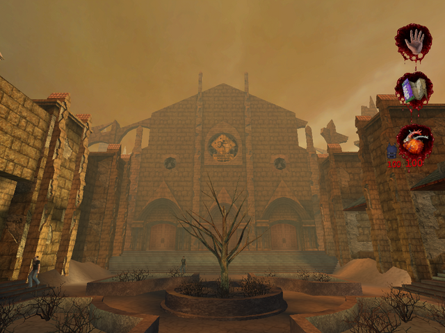 Plik:Arid Church 001.png