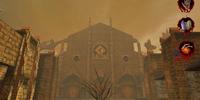 Church of the VD Clan