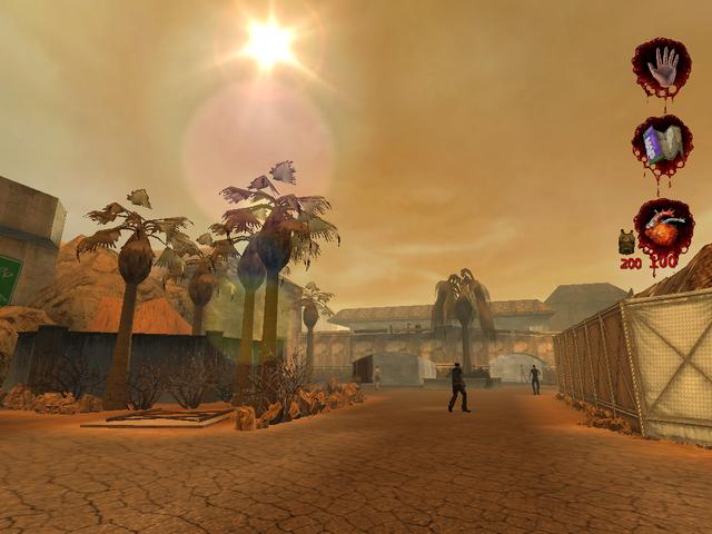 Plik:Arid Desert 001.PNG