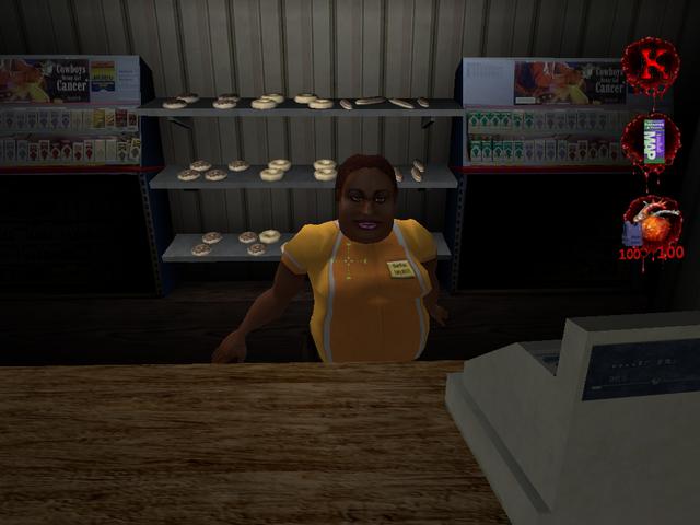 Plik:7th Heaven Shopkeeper.PNG