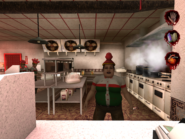 Plik:Woman as a cook in Cock Asian.PNG