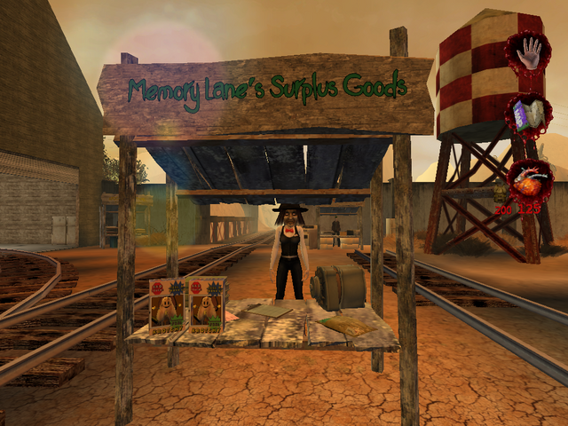 Plik:Woman selling items related to errands from Postal 2.PNG