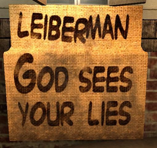 File:Leiberman.jpg