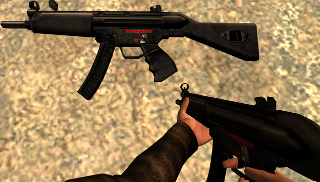 File:SMG1080.png