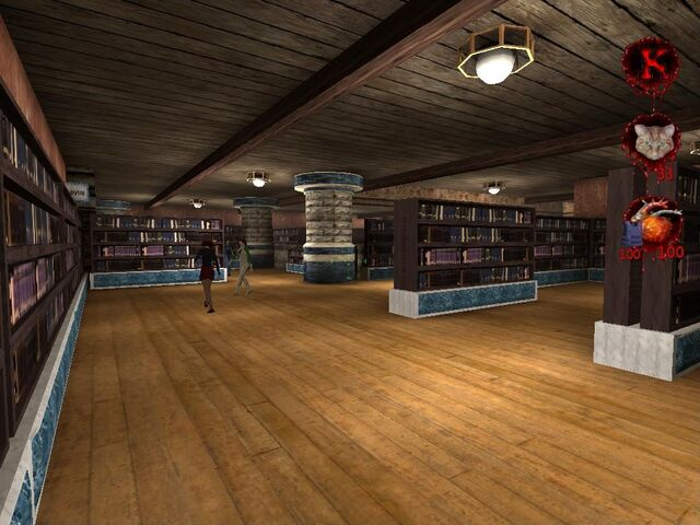 Plik:Library - Interior.JPG