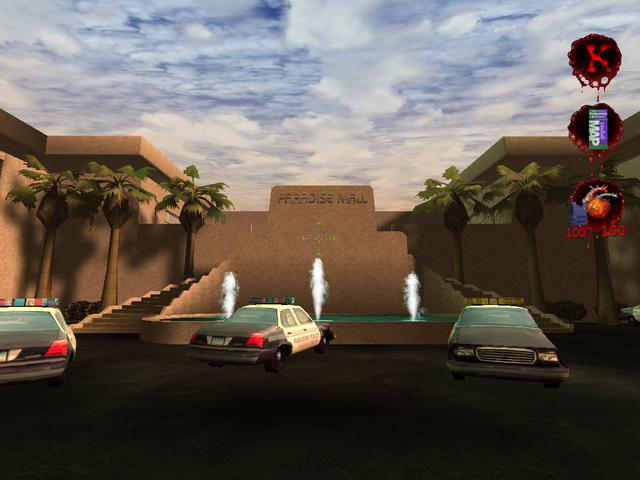 Plik:Arid Mall 001 before.PNG