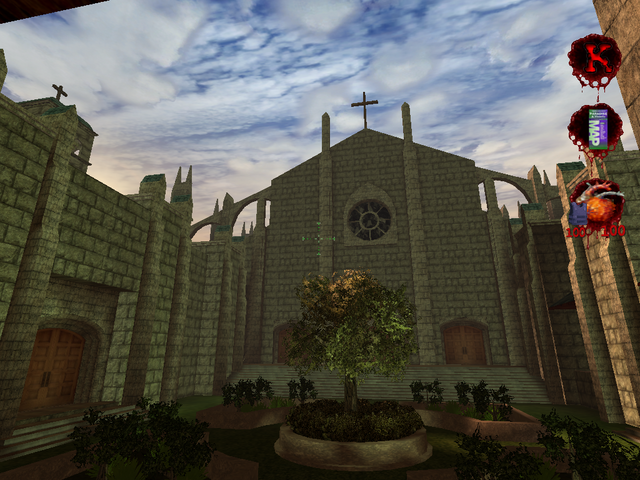 Plik:Church - Exterior.PNG