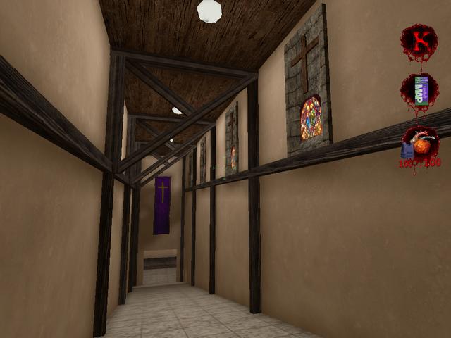 Plik:Church Hallway.PNG